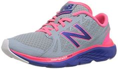New Balance Women's W690V4 Running Shoe * Be sure to check out this awesome product.