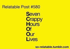 1000+ images about Teenager Posts on Pinterest | Teenager ...
