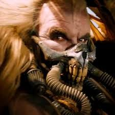 Image result for mad max fury road war boys