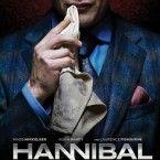 """Hannibal Season 1 Episode 13 """"Savoureux"""" Season Finale Sneak Peek Preview & Video"""
