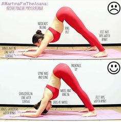 Weight loss and yoga might not look like they go side by side. The reason is that lots of people view yoga as stress release or tone muscle. Bikram Yoga, Kundalini Yoga, Ashtanga Yoga, Pilates, Hata Yoga, Yoga Nature, Yoga Moves, Yoga Workouts, Yoga Exercises