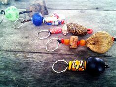 Les bijoux d'Ezile Bay, Ezile Bay jewels | Entre Busua Inn et Ezile Bay Village