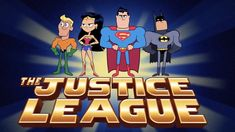 Episode 278: Justice League's Next Top Talent Idol Star: Justice League Edition (Part 1) All Episodes, Teen Titans Go, Justice League, Fallout Vault, Idol, Fictional Characters, League Of Justice, Fantasy Characters