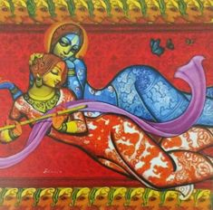 Buy Original Paintings by top Indian artists Buy Wall Paintings online India Buy Canvas Paintings online India Buy Oil Paintings Buy Wall Paintings online India Buy Paintings Online India, Online Painting, Indian Paintings, Canvas Paintings, Original Paintings, Indian Art Gallery, Buy Canvas, Oil Painting Abstract, Watercolor Paintings