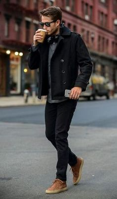 Trendy Moda Hombre Casual Stylish Men Guys Ideas - Although most of us are al . - Trendy Moda Hombre Casual Stylish Men Guys Ideas – Although most of us as men seem to be careless -
