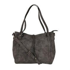 c9e627613a6 38 beste afbeeldingen van schoudertas - Bags, Tote bags en Leather ...