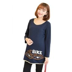 Page not found - Spotless Deals Maternity Nursing, Maternity Wear, Maternity Dresses, Bicycle Print, Nursing Tops, Affordable Clothes, Dark Blue, Kids Fashion, Pregnancy