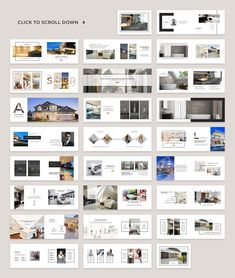 Presentation layout и brochure template. Mise En Page Portfolio, Portfolio Layout, Portfolio Design, Portfolio Examples, Print Layout, Layout Design, Brochure Design, Brochure Template, Brochure Layout