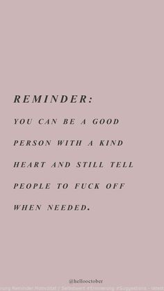 - Reminder Motivzitat / Selbstwert – recent yourself quotes , quotes positive happiness , motivation , of positivity , quotes Motivacional Quotes, Mood Quotes, Wisdom Quotes, True Quotes, Funny Quotes, Quotes Women, Year Quotes, Reminder Quotes, Self Reminder