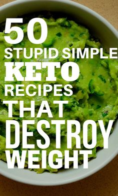 These 50 Easy Low Carb, Keto Recipes are the perfect way to start your Ketogenic Diet! You will love these keto breakfasts, lunches, and dinners for your ketogenic diet. These are the best keto friendly breakfasts, lunches, and dinners that will help you lose weight and stay in ketosis. These healthy and easy low carb recipes that include pancakes, keto coffee, broccoli soup, pepperoni chips, ham pinwheels, and other ideas.Olivia Wyles | Keto Lifestyle Guide | Low Carb Recipes Paleo Diet Plan, Keto Food List, Keto Meal Plan, Ham Pinwheels, Pepperoni Chips, Keto Cake, Keto Diet For Beginners, Keto Bread, Keto Dinner