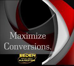 Www.eedenmarketing.com  Info@eedenmarketing.com  Mariska Van Eeden