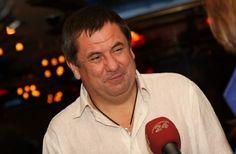 Русскоговорящие покеристы в международных турнирах стали принимать участие в 2000-х, поэтому каждого из них за более чем 10-ти летний покерный стаж, можно смело назвать «ветераном» карточной игры. Не стал исключением и Александр Довженко...