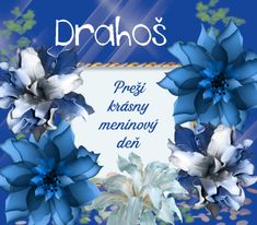 16.7 Drahoš Hanukkah, Wreaths, Blog, Home Decor, Decoration Home, Door Wreaths, Room Decor, Blogging, Deco Mesh Wreaths