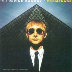 The Divine Comedy -