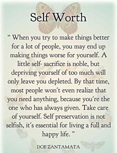 Food For Thought Good Advice Inspirational Quotes - Quotes interests Real Life Quotes, True Quotes, Words Quotes, Relationship Quotes, Quotes To Live By, Motivational Quotes, Inspirational Quotes, Sayings, Self Worth Quotes Relationships