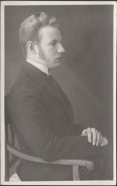 His Serene Highness Prince Ludwig Philipp of Thurn and Taxis Prince Albert, 7 Prince, German Royal Family, Thurn Und Taxis, Maria Theresa, Ludwig, Royal Jewelry, Royal House, British Royals
