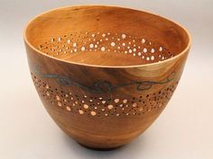 25+ Best Ideas about Wood Turning Projects on Pinterest ...
