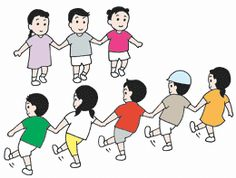 NIPPONIA-traditional games played in Japan