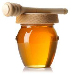 Honey To Lighten Acne - Asthma Treatment Natural Asthma Remedies, Acne Remedies, Natural Cures, Health Remedies, Natural Health, Home Remedies For Allergies, Allergy Remedies, Arthritis, Health Tips