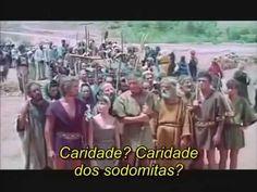 Sodom & Gomorrah FULL VIDEO - YouTube
