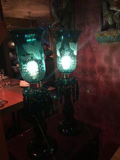 Masala Grill, London - Restaurant Reviews, Phone Number & Photos - TripAdvisor