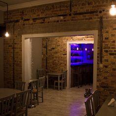 Η «Μονοκατοικία» στο Χαλάνδρι - Missbloom.gr