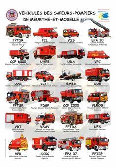 sapeurs pompiers allemands - Recherche Google