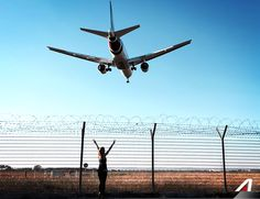 La vita è un viaggio e chi viaggia vive due volte. (Omar Khayyam)  Life is but a Journey, to travel is to live twice. (Omar Khayyam)