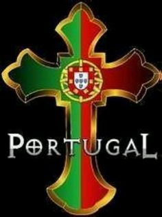 OMGoodness, love love love love it! Portuguese Funny, Portuguese Tattoo, Portuguese Flag, Portuguese Culture, History Of Portugal, Spain And Portugal, Portugal Flag, Titanic Tattoo, Benfica Wallpaper