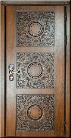 House Main Door Design, Home Door Design, Wooden Door Design, Gate Design, Main Entrance Door, Entrance Gates, Entry Doors, Wooden Gates, Wooden Doors