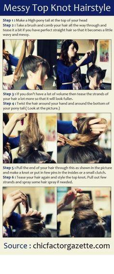 NEW BEAUTY TUTORIAL >> http://ift.tt/2d3MA4T - http://hairstyle.abafu.net/hairstyles/new-beauty-tutorial-httpift-tt2d3ma4t