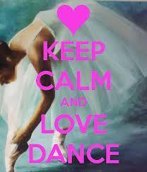 dance :D