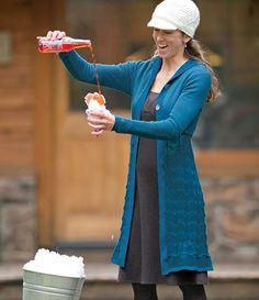 Tomboy Wrap Dress - New Winter Arrivals - Dresses, Skirts & Skorts - Title Nine