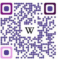 Blog de DIGITUM. http://digitum-um.blogspot.com.es/