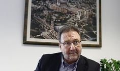 As privatisation agency chairman, Stergios Pitsiorlas is seen as the right man to expedite disposal of a growing list of assets The Right Man, Greek Islands, Worlds Of Fun, Historical Sites, Athens, Greece, Face, Greek Isles, Greece Country