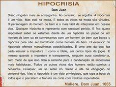 Pior é a gente se enganar com pessoas assim, e como citou Osho: a diplomacia é outra palavra para hipocrisia...