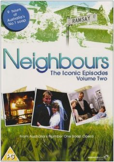 Neighbours - The Iconic Episodes Vol.2 [DVD], http://www.amazon.co.uk/dp/B0023TZ3K8/ref=cm_sw_r_pi_awdl_BmN8tb1B2SVD0
