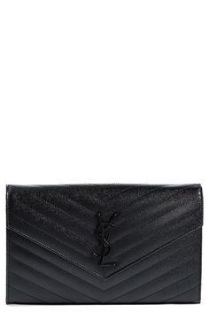 ves st laurent ysl - Saint Laurent on Pinterest | Saint Laurent Bag, Neiman Marcus and ...