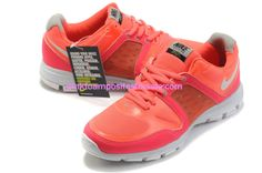 Hot Pink Nikes Neon Punch Nike Free XT Motion Fit Womens White