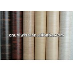 Pvc Wood Grain Film/self Adhesive In Roll Photo, Detailed about Pvc Wood Grain Film/self Adhesive In Roll Picture on Alibaba.com.