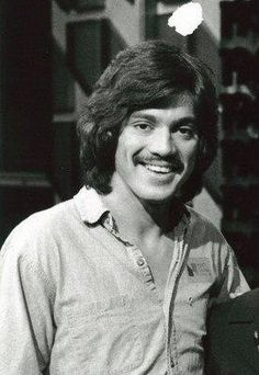 January 29 - d. Freddie Prinze, American actor and comedian (Chico and the Man) (b. 1954)