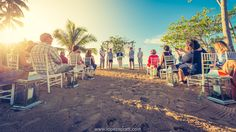 Beach feeling in Las Terrenas