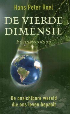 De vierde dimensie