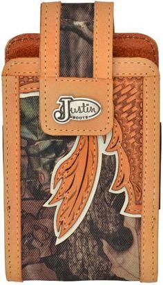 3D Western Men Belt Leather Heavyweight Made In The USA Stitch Orange Brown 1196