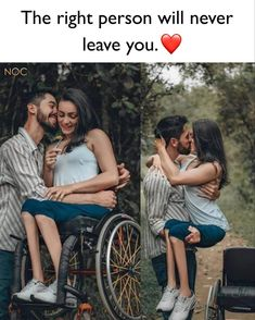 Cute Relationship Goals, Cute Relationships, Love Facts, Qoutes About Love, Never Leave You, No One Cares, Photos Tumblr, Dil Se, Working Together