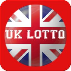 Missing UK Lotto Winner