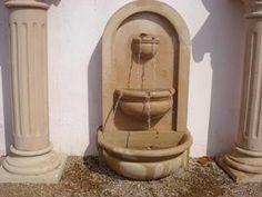 Gayatri Stones/ Gomati Stones Handicrafts