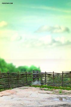 Editing Backgrounds - WallpaperSafari