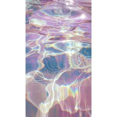 holographic background tumblr - Google Search | backgrounds | Pinterest | Holographic Background, Tumblr and Google Search found on Polyvore