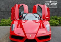 Nice Ferrari 2017: Ferrari Enzo LHD Car24 - World Bayers Check more at http://car24.top/2017/2017/07/12/ferrari-2017-ferrari-enzo-lhd-car24-world-bayers/